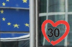 EU-Parlament 2 detail mit Herz detail